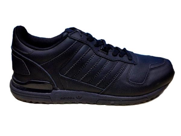 Женские кроссовки Adidas ZX 700
