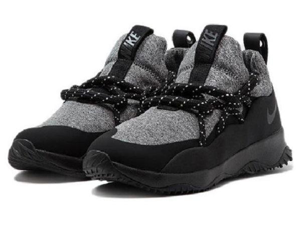 Мужские кроссовки Nike City Loop