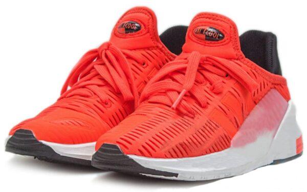 Adidas Climacool ADV красные 36-40