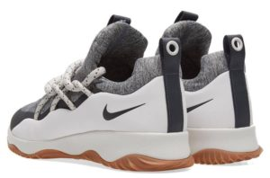 Nike City Loop серые белые черные (35-44)