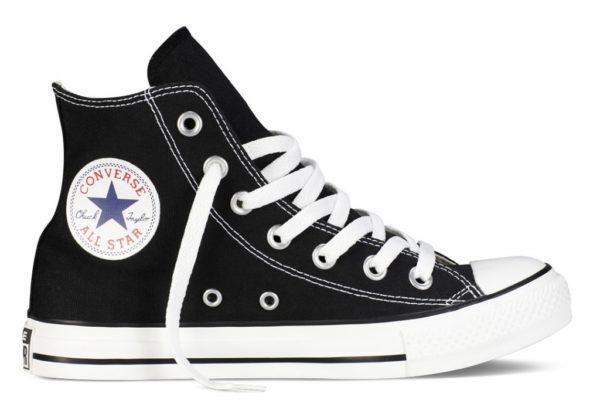 Кеды Converse 35 размера