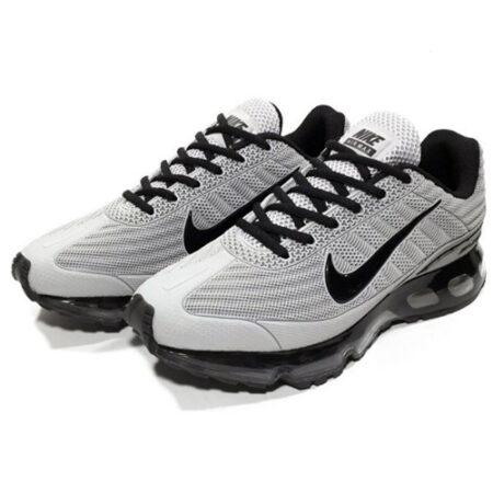 Nike Air Max 360 белые white (40-45)