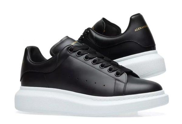 Кроссовки Alexander McQueen 41 размера