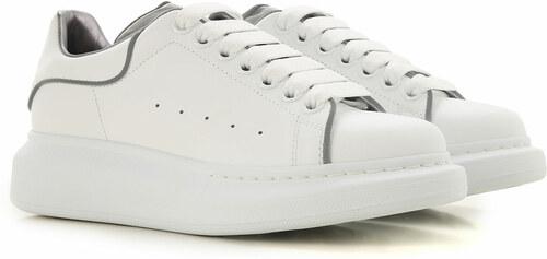 Кроссовки Alexander McQueen 35 размера