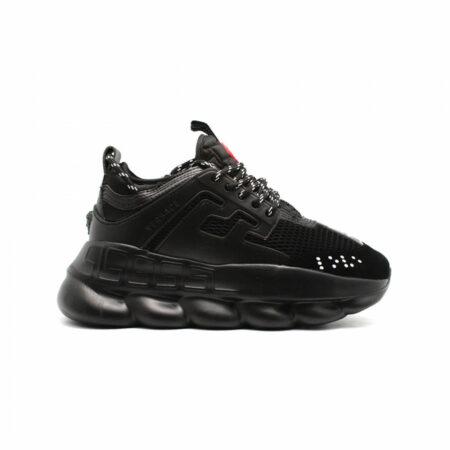 Замшевые кроссовки 38 размера
